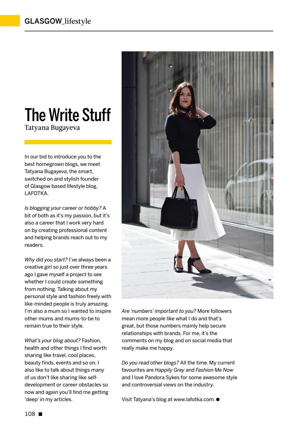 i-on magazine | September 2016