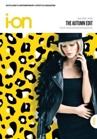 772d960323a84 i-on magazine | September 2016 by i-on Edinburgh - issuu
