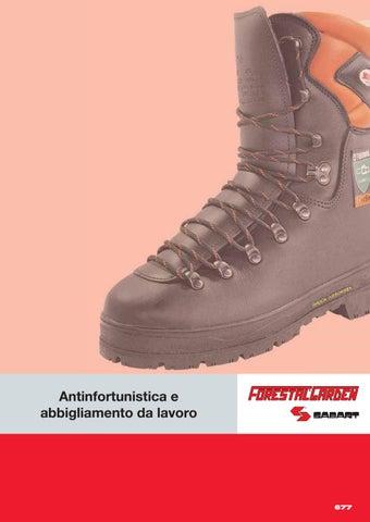 Generale By Dimartino 2015 Ferramentamania Catalogo 2016 Issuu n0PwOk8