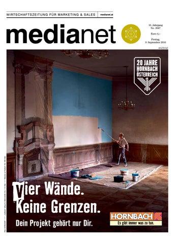 Medianet 0909 by medianet issuu issuu issuu d2646d