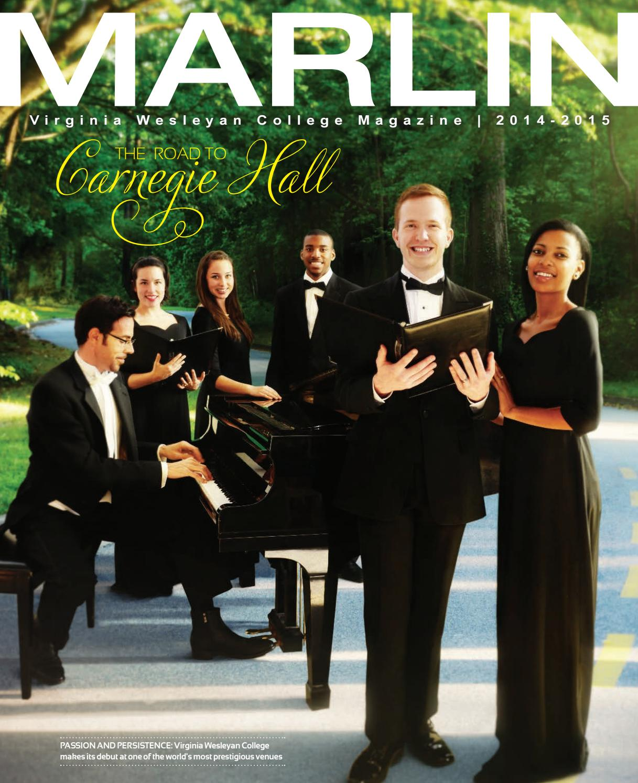 Guilford County School Calendar 2014-2020 Marlin Magazine 2014 2015 by Virginia Wesleyan University   issuu