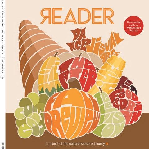 7867cc22e6c Chicago Reader  print issue of September 8