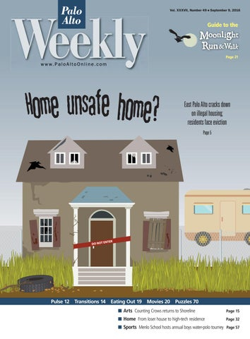 d0f2ed626bc9 Palo Alto Weekly September 9, 2016 by Palo Alto Weekly - issuu