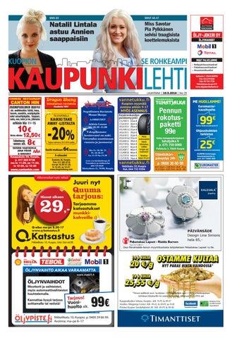 Suomen Muovituote Oy tarjoaa parhaan ammattitaidon muovituotteiden työstämiseen