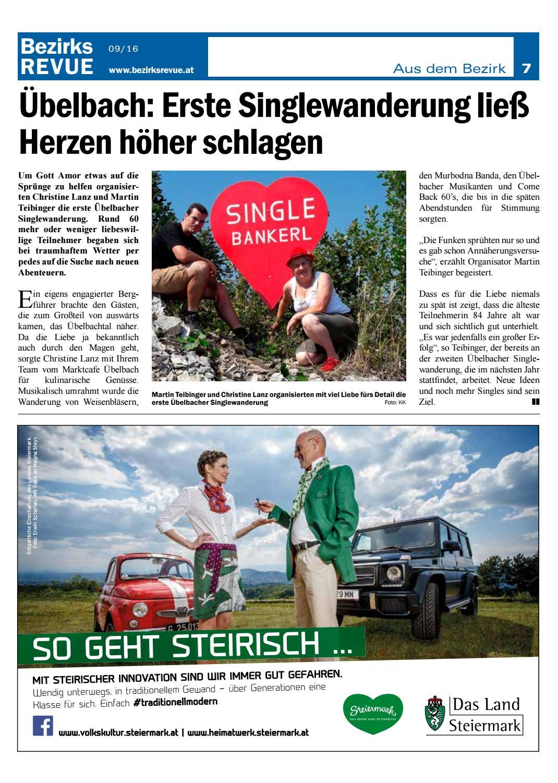 Ich tus Energiejagd - Marktgemeinde belbach
