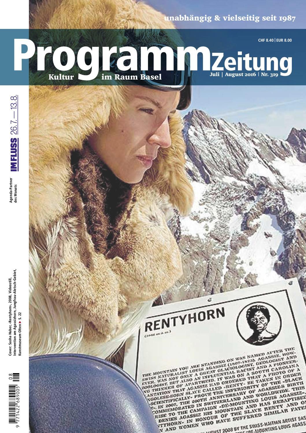 beitrage fureine kulturpolitik in der schweiz - dwellforward.org