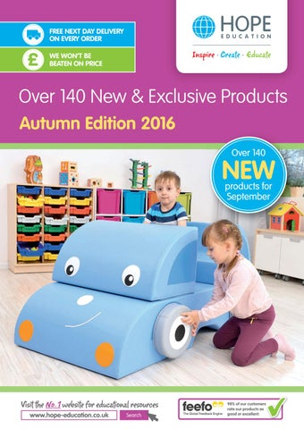 KCS Catalogue Curriculum 2017 18 by KCS UK issuu