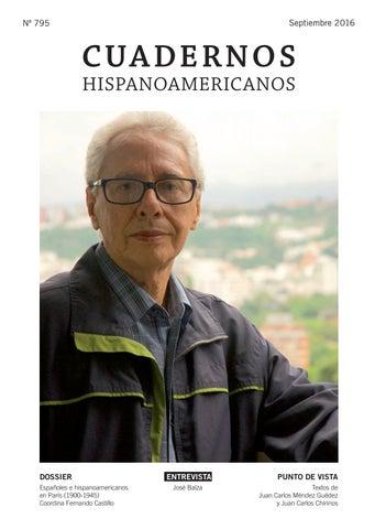 Senior Gay De Los Sitios De Citas Martínez De La Torre