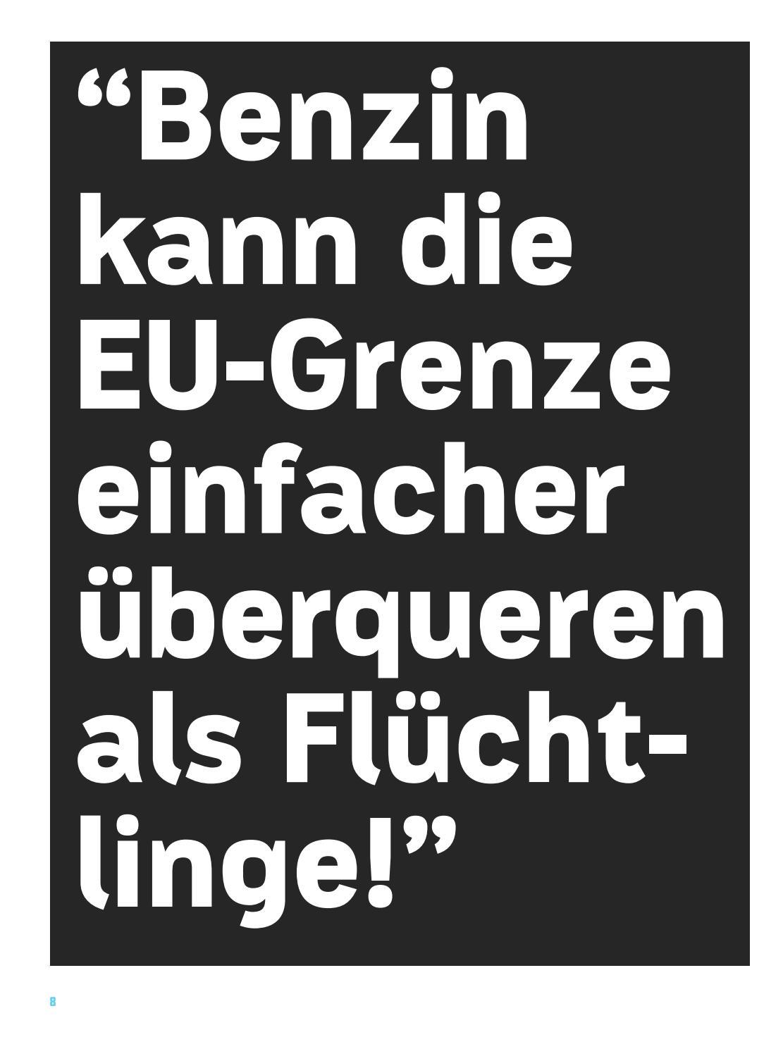 "HAU Publikation ""Die Ästhetik des Widerstands – Peter Weiss"
