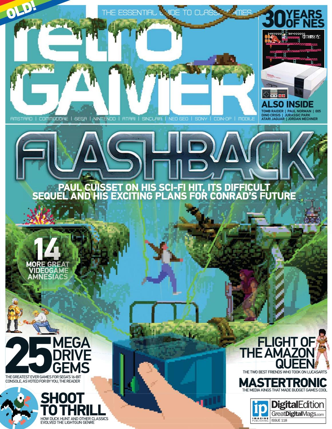 Collectibles Arcade Gaming Reasonable 1999 Sega Power Smash Jp Artworks Diversified Latest Designs