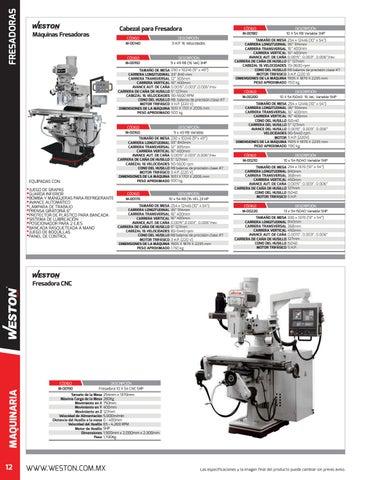cónico Asiento Rueda de la aleación Pernos 17mm hex Set 42mm Extendida Hilo M12 X 1.25