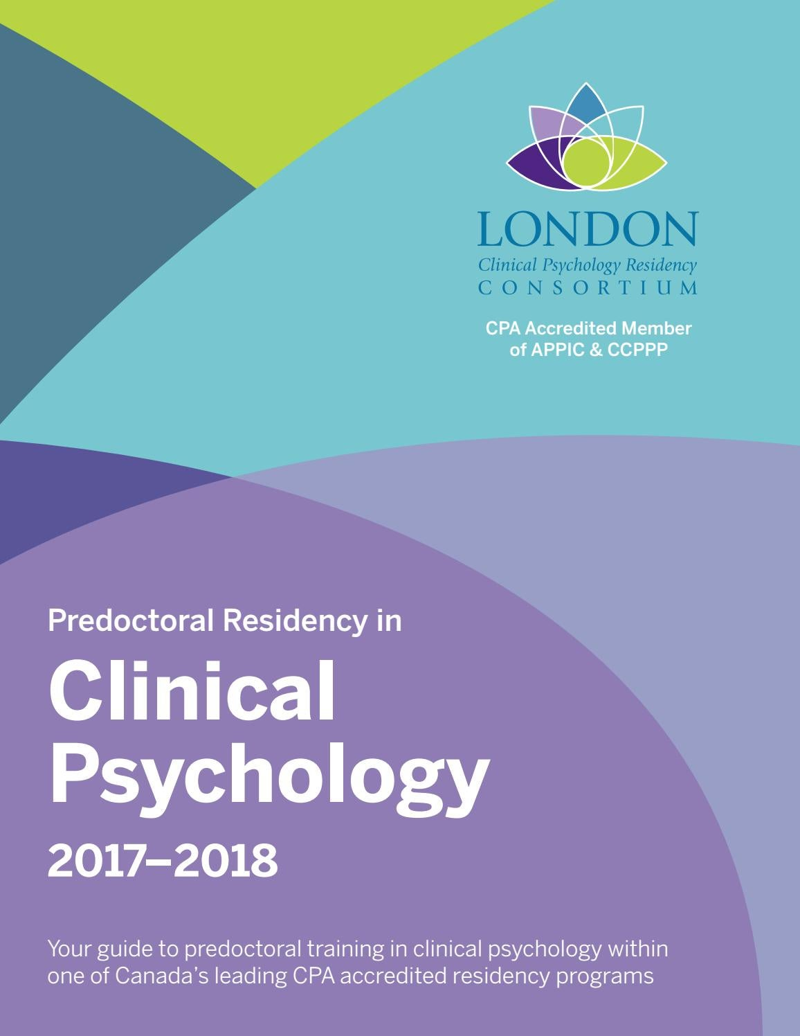 career research paper clinical psychology A) describe your career aspirations within the field of clinical psychology b) discuss why you want to be a clinical psychologist, and what you hope to do with your psyd, including the populations with which you want to work and.