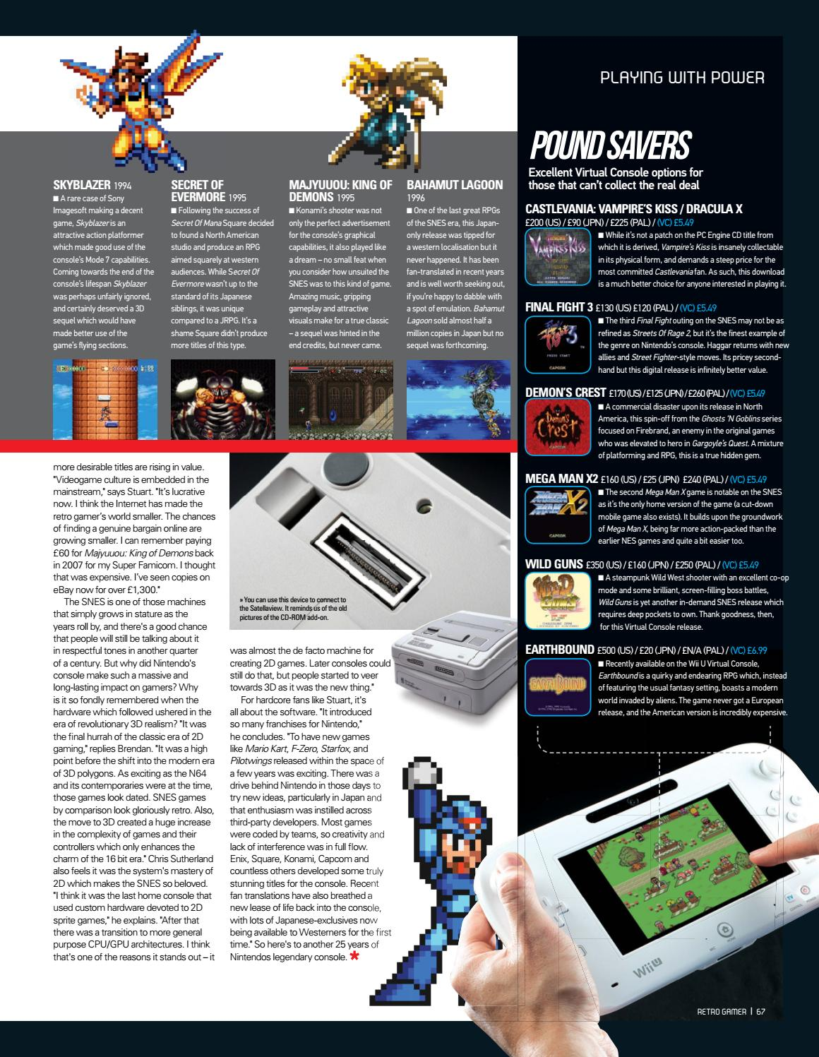 Pc Engine Cd Games Download