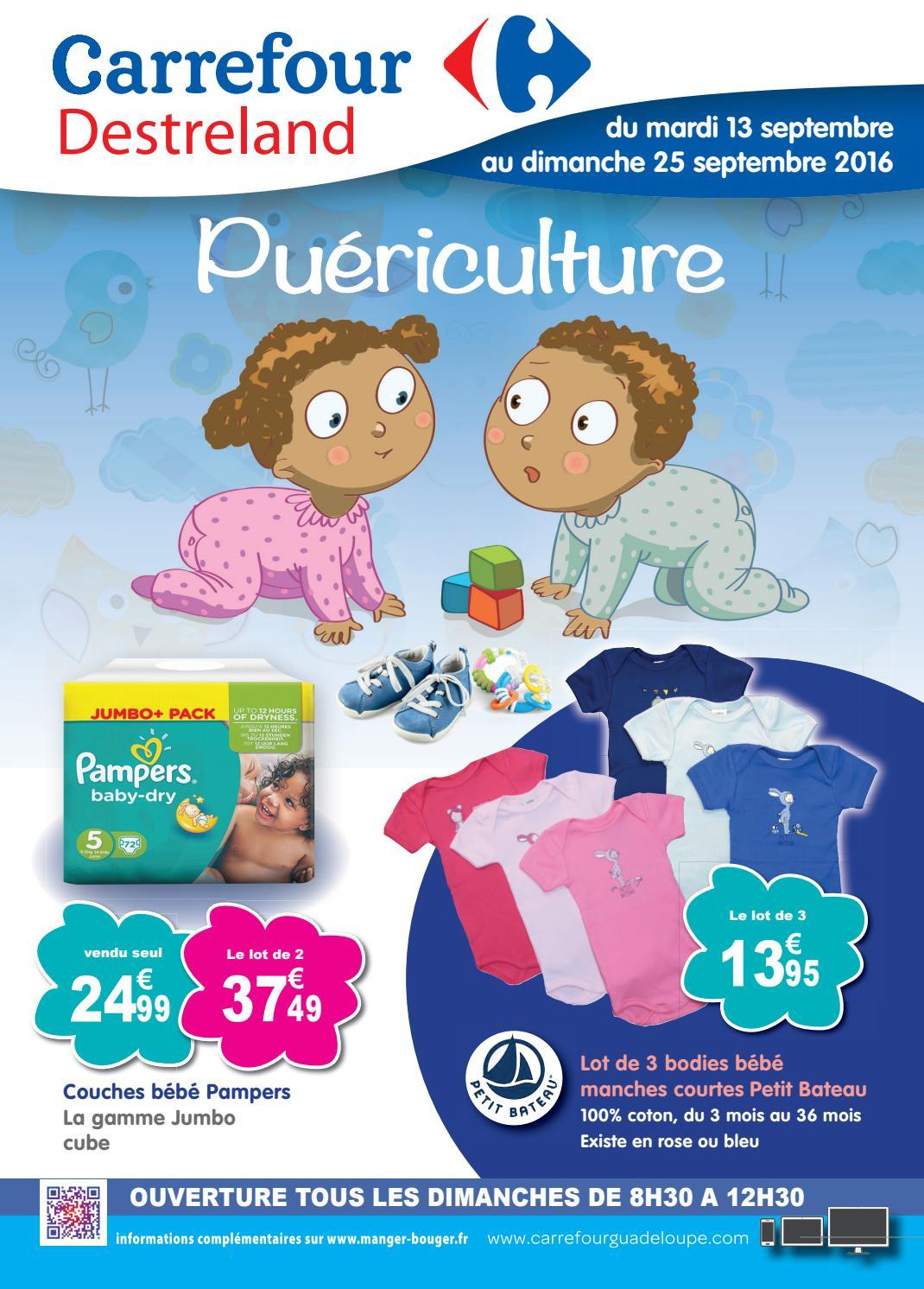 Commode Langer Carrefour: X07350 2 1200x1200.jpg. 90 best bébé ...
