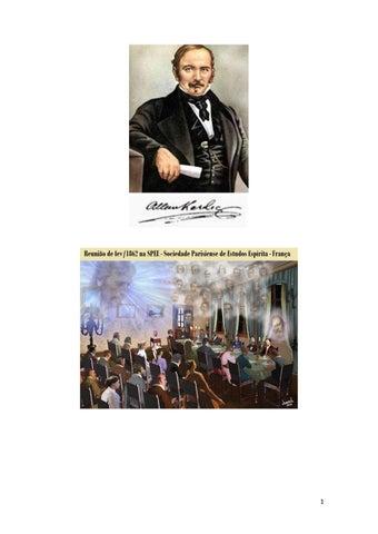 c4379848586 Contextualizações espiritas by Jorge Hessen - issuu
