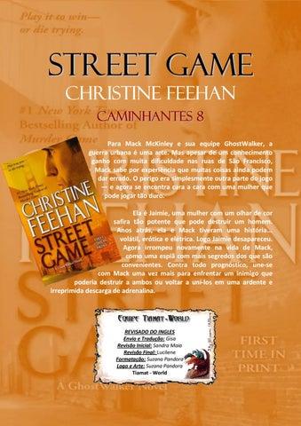 6c45e8a93b0 Caminhantes fantasmas 08 street game by babibeatriz - issuu