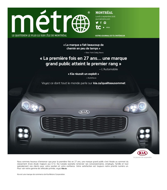 20160912 montreal Issuu ca By Metro Canada Jc3TlFK1