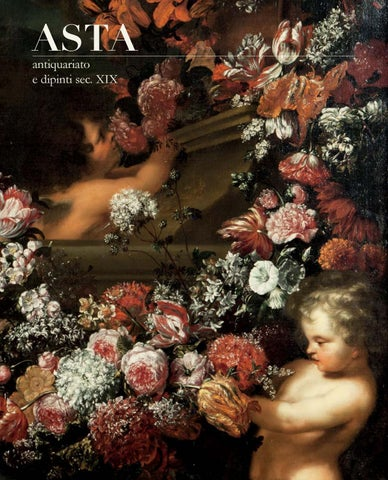 3b3c905d5d3f5 Museo Stefano Bardini by Piccoli Grandi Musei - issuu