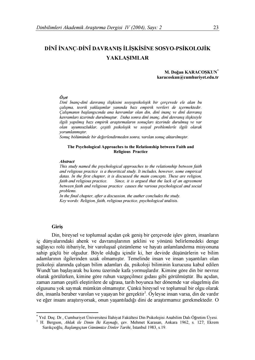 AHD 2000: kullanım talimatları ve endikasyonları 97
