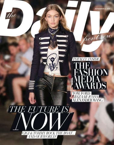593653148f3d37 The Daily Front Row by DAILY FRONT ROW INC - issuu
