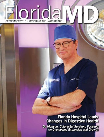Florida md september 2016 by FloridaMD - issuu