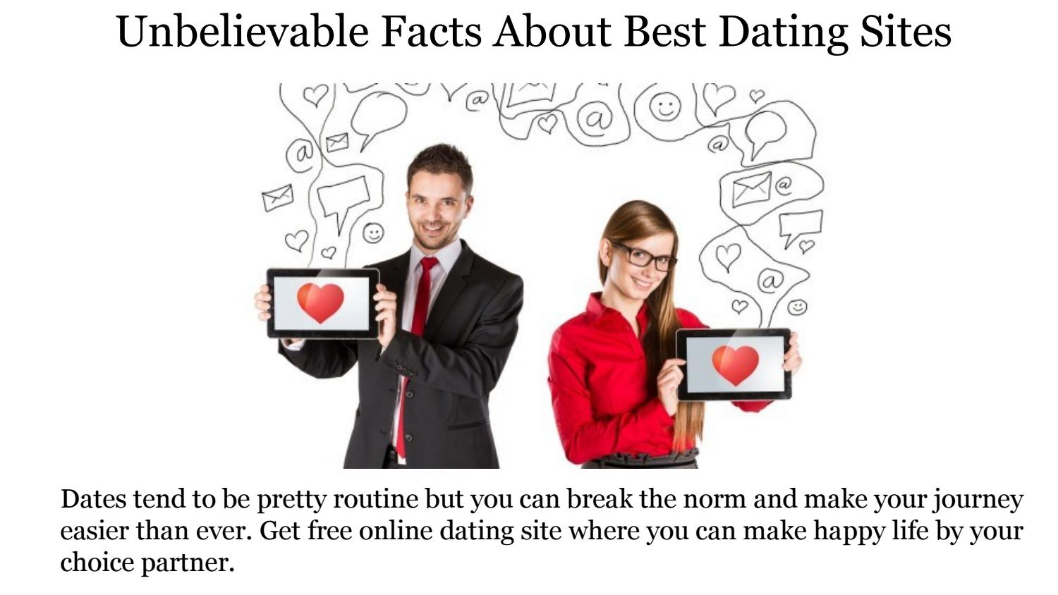 About.com best free dating site