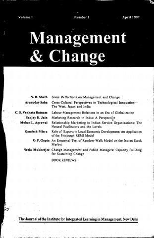 fiata congress in vena 1997