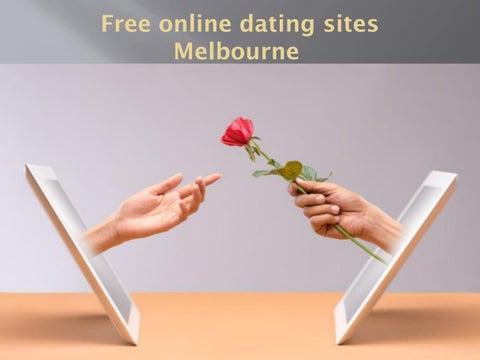 Welche Dating-Website ist am besten für mich uk
