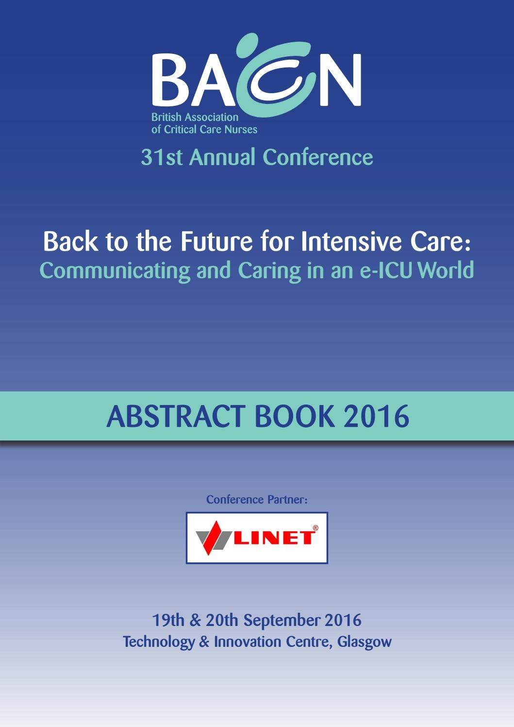 baccn conference 2016 abstract book by echo events issuu