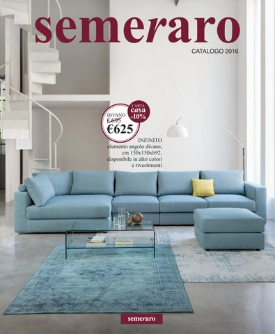 Catalogo semeraro 2018 issuu by Semeraro - issuu