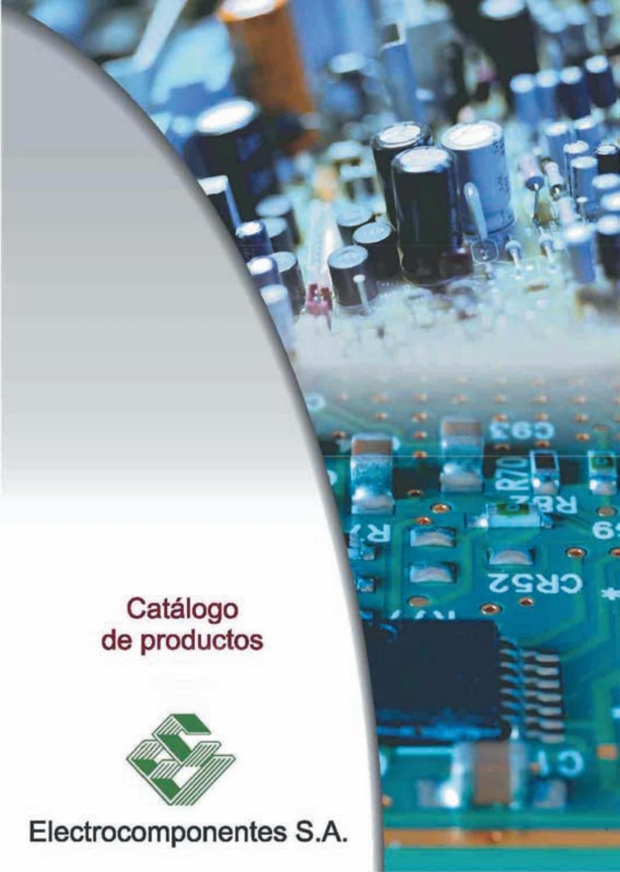 Hobby componentes 0805 Resistencia Paquete 1k-100k 36 Diferentes Valores paquete De 360