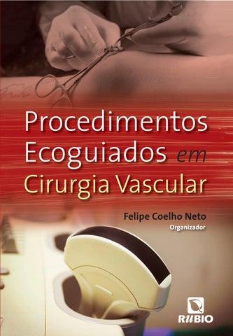 Definir sistema circulatório de vasos