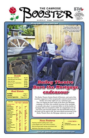 September 13 2016 camrose booster by the camrose booster issuu page 1 publicscrutiny Image collections