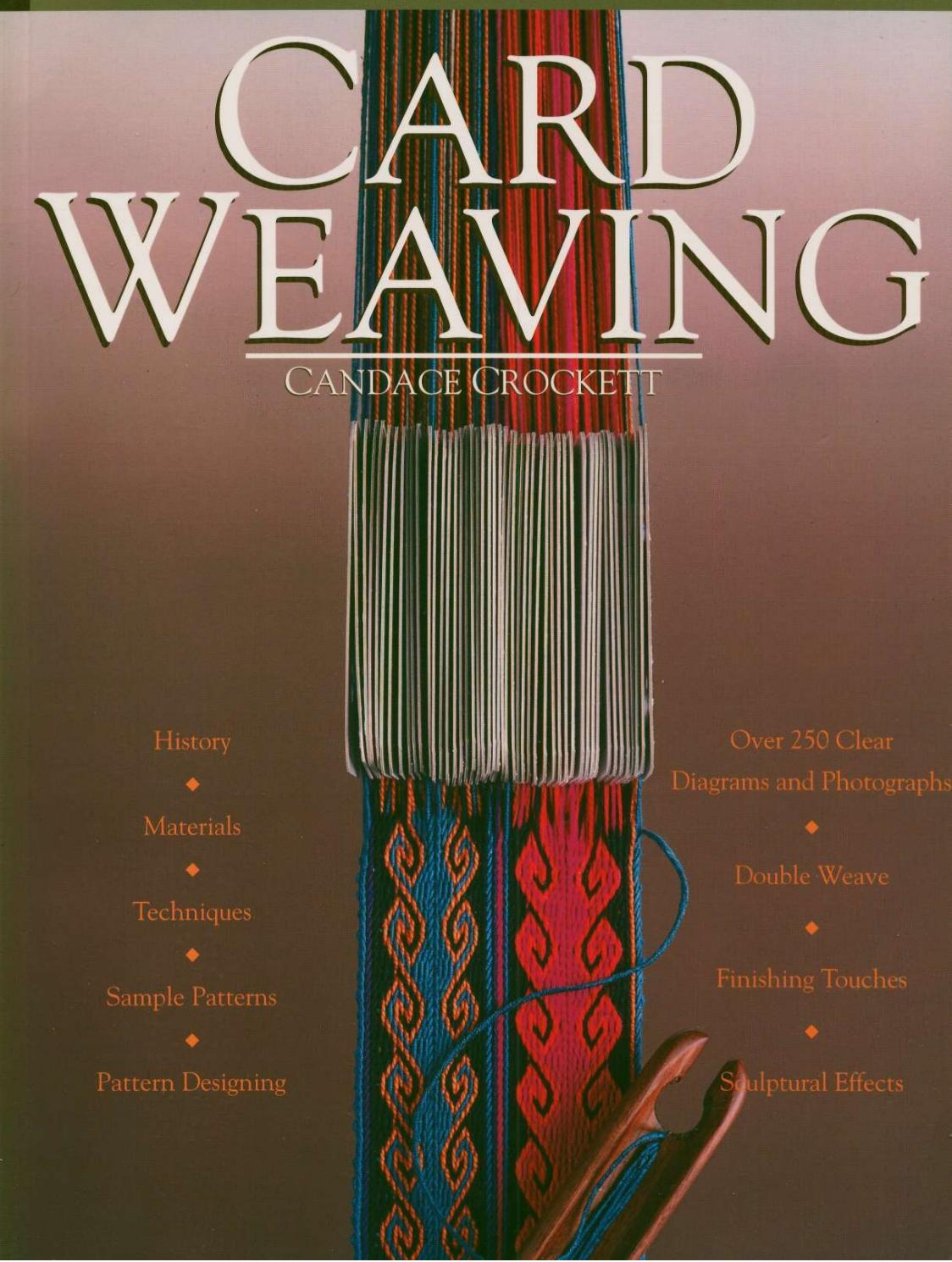 4 Piece Set Weaving Netting Needle or Shuttle for Various Weaving Looms etc.