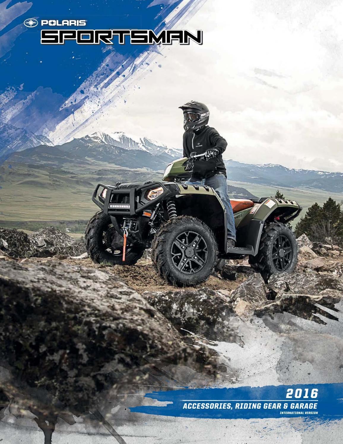 Open Trail 2.0 Rear Wheel HD CV Axle Shaft Fits 11-14 Polaris RZR XP 900