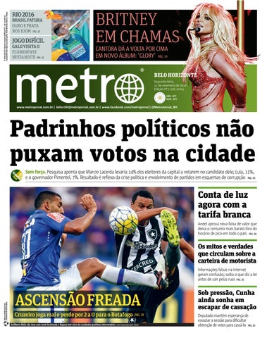 f711d0bcddeb7 20160912 br metrobh by metro brazil - issuu