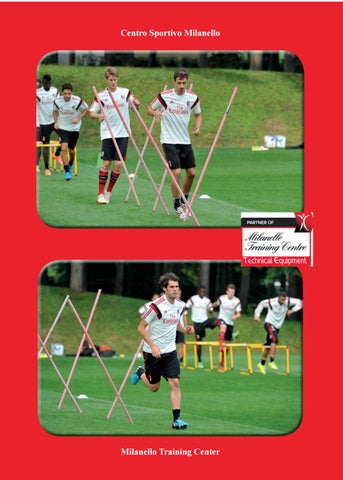 Colore Bianco x 1 Paio di Protezioni a Doppio Lato per Calcio Ankle guards Protezioni per Caviglia