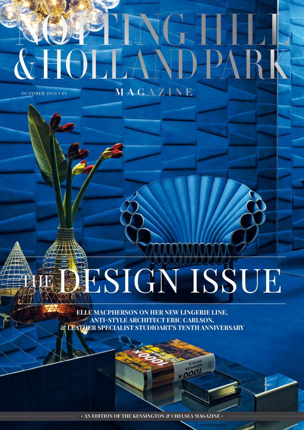 Online immediate appraisal vintage magazine or