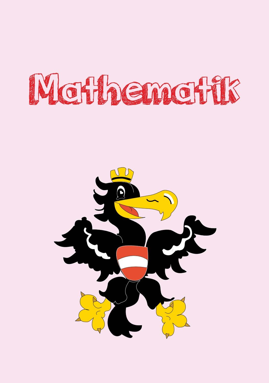 Unser Kindergarten Mathematik 2016 2017 by Unserkindergarten - issuu