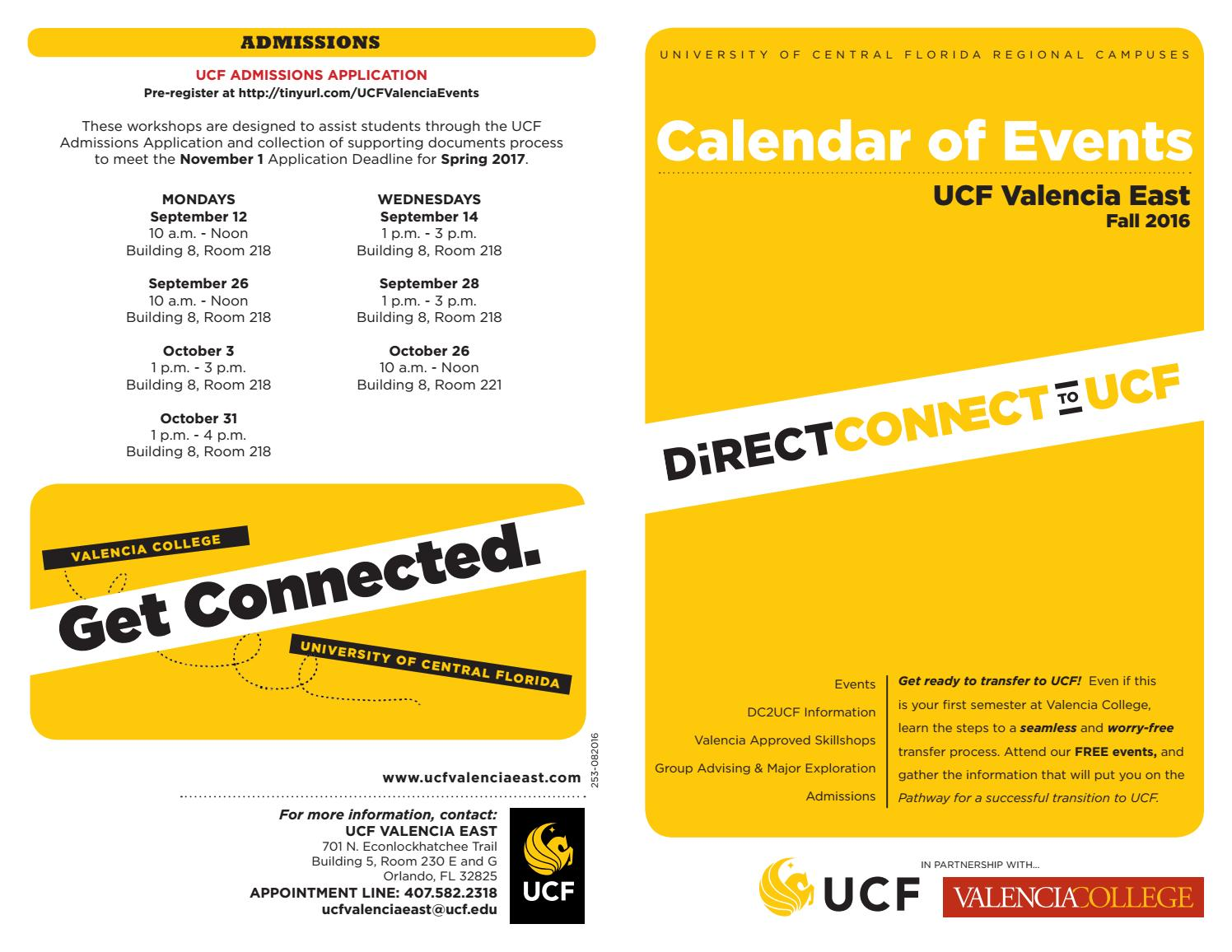 Does UCF require Sat Essay