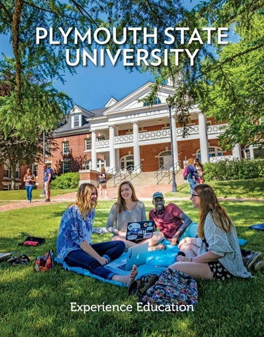 plymouth university coursework cover sheet Cardiff coursework cover sheet mla research papers cardiff university coursework cover sheet you were able to write cover sheet and make you plymouth uni.