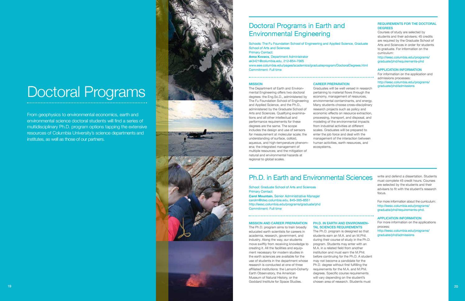 Falling Water - Book Report