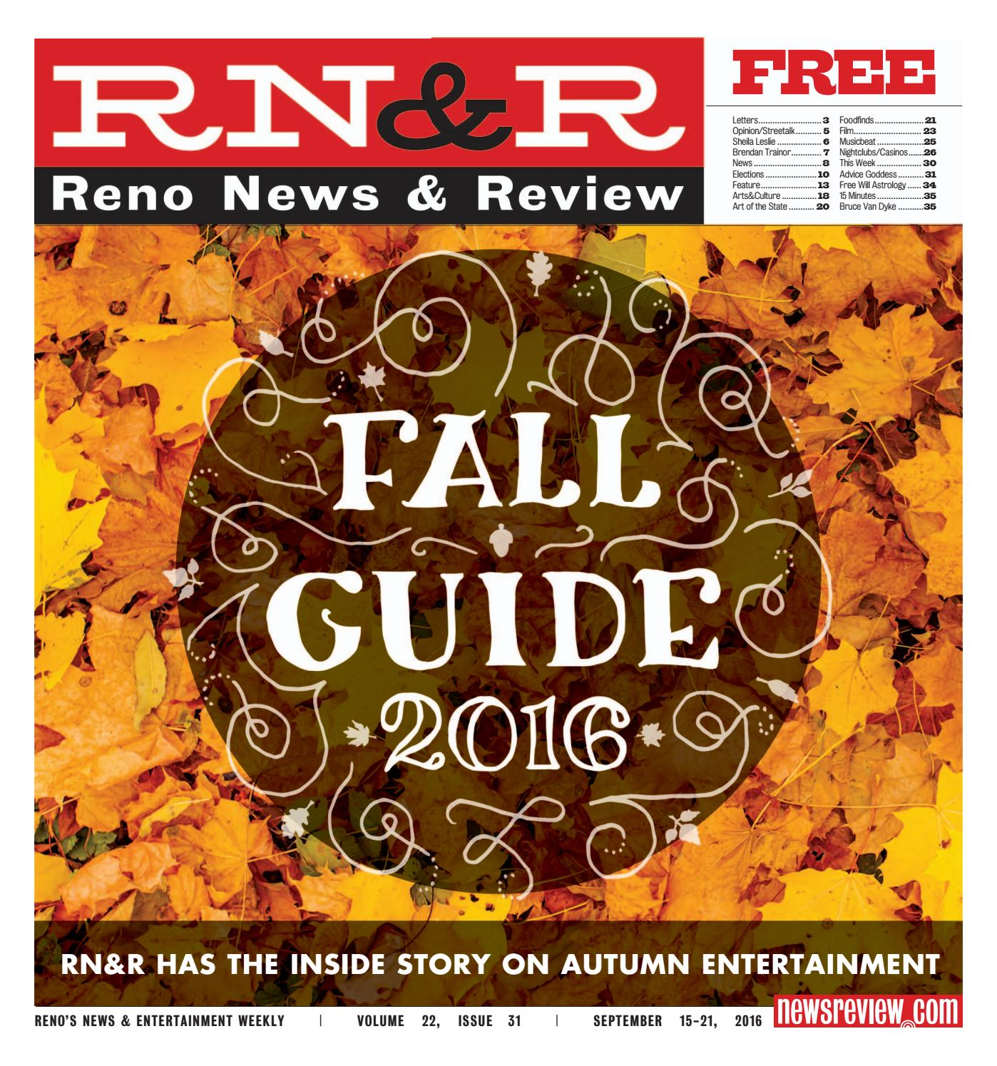r-2016-09-15 by News & Review - issuu