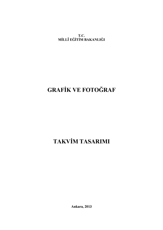 Tasarım geliştirme ile masa, duvar kağıtları ve diğer takvimlerin basımı 79