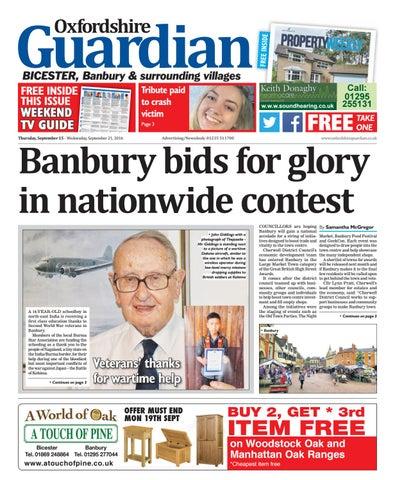 Home & Garden Enthusiastic Handmade Banbury Cream Gents 2 Drawer Wardrobe Fantastic Value