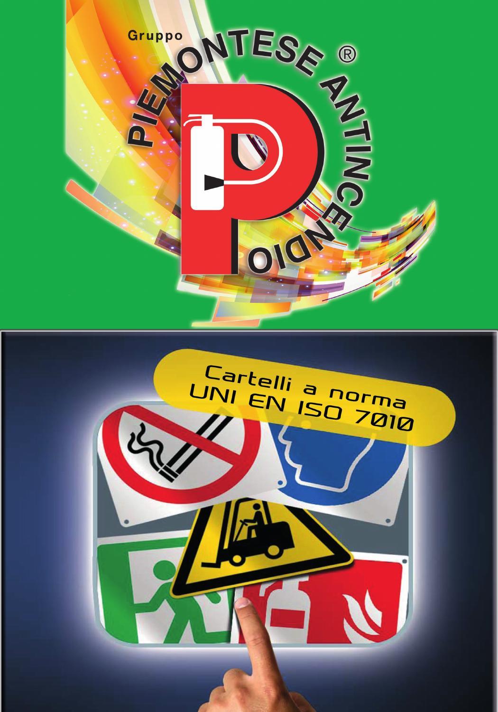 EMER 0059 Uscita per l/'uso di emergenza solo Segno Adesivo Avviso Sicurezza sanitaria