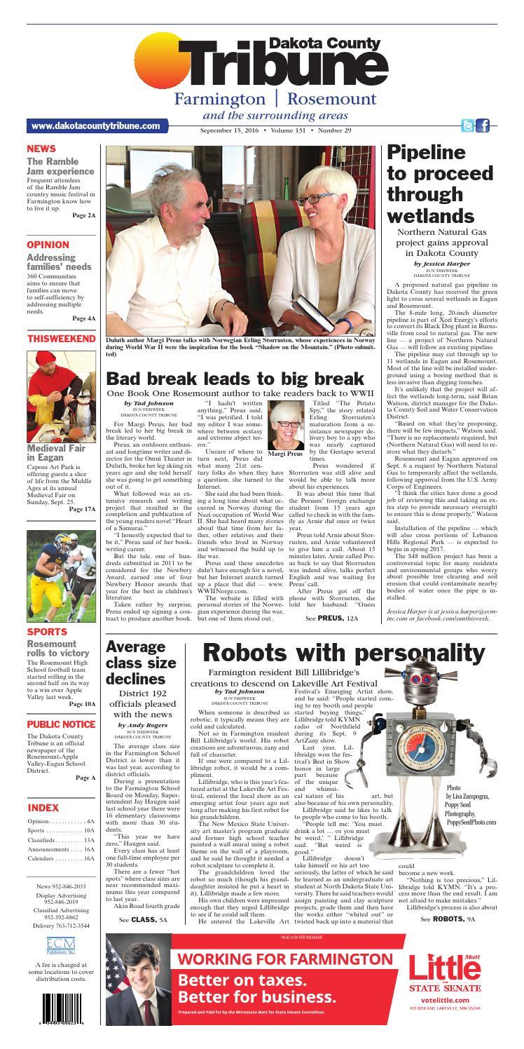 dct9 15 16 by dakota county tribune issuu rh issuu com