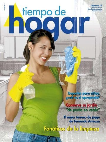 Revista casa mall nro. 20 by casa mall   issuu