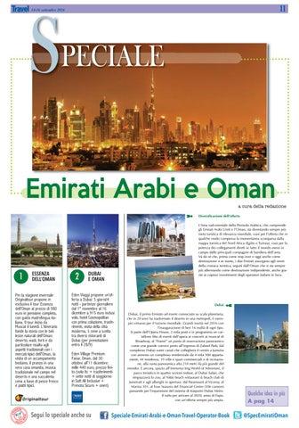 speciale-emirati-arabi-e-oman-14-16-settembre-2016 by