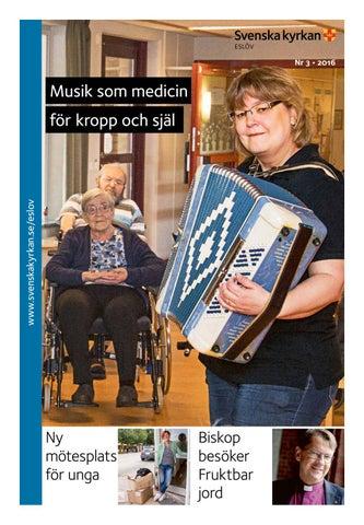 SvK Eslv tidn 1 2015 by Svenska kyrkan Eslv - issuu